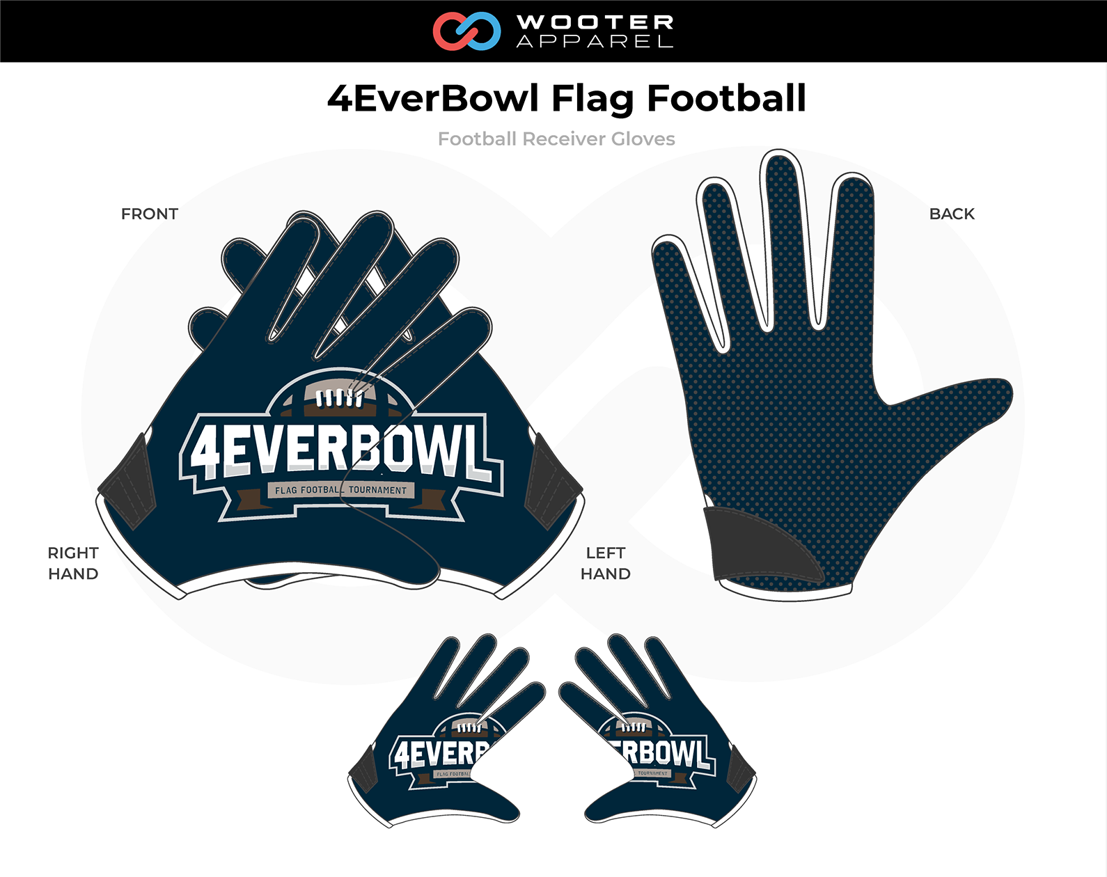 2019-03-15 4EverBowl Flag Football Receiver Gloves (B).png