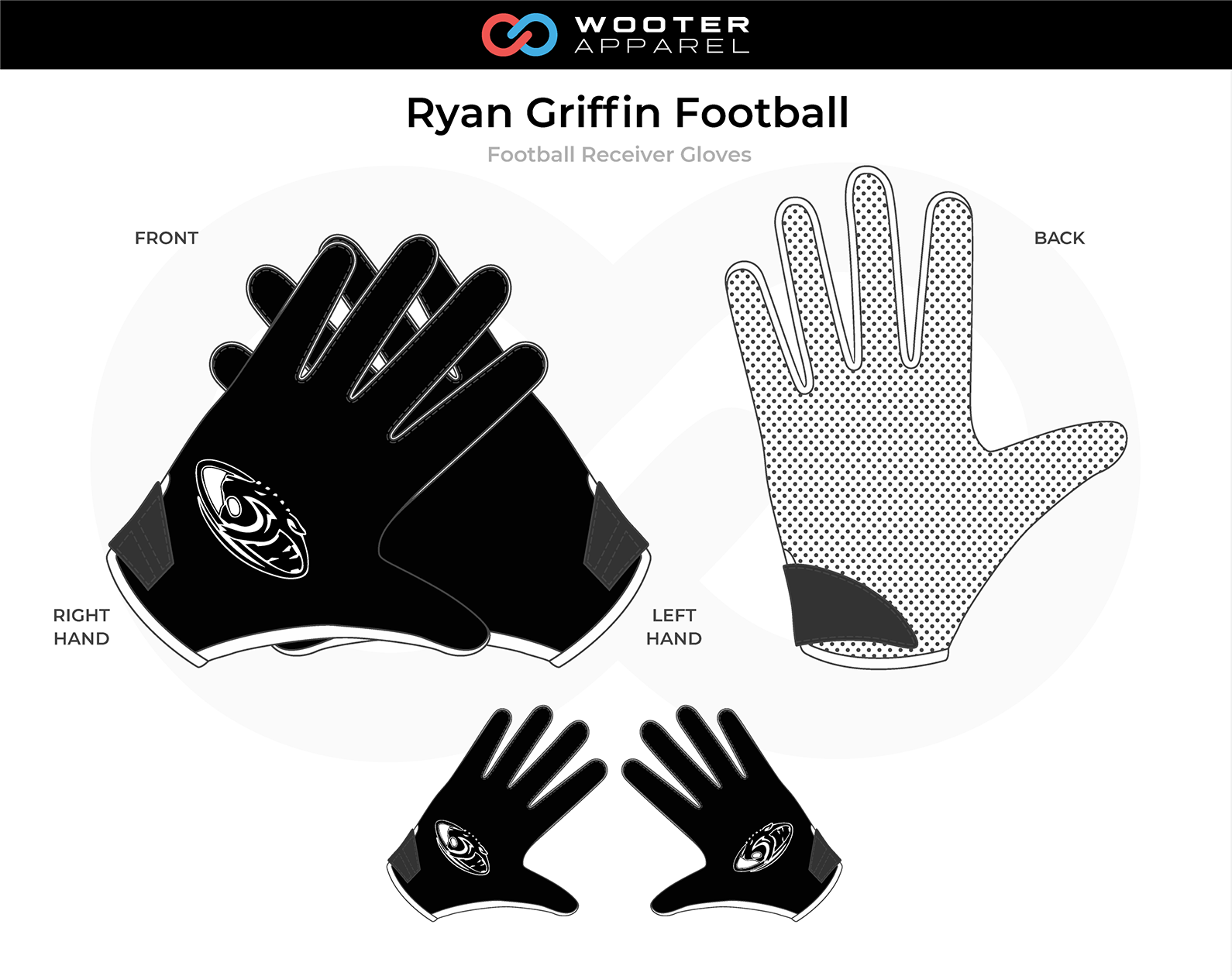 2019-03-14 Ryan Griffin Football Receiver Gloves.png