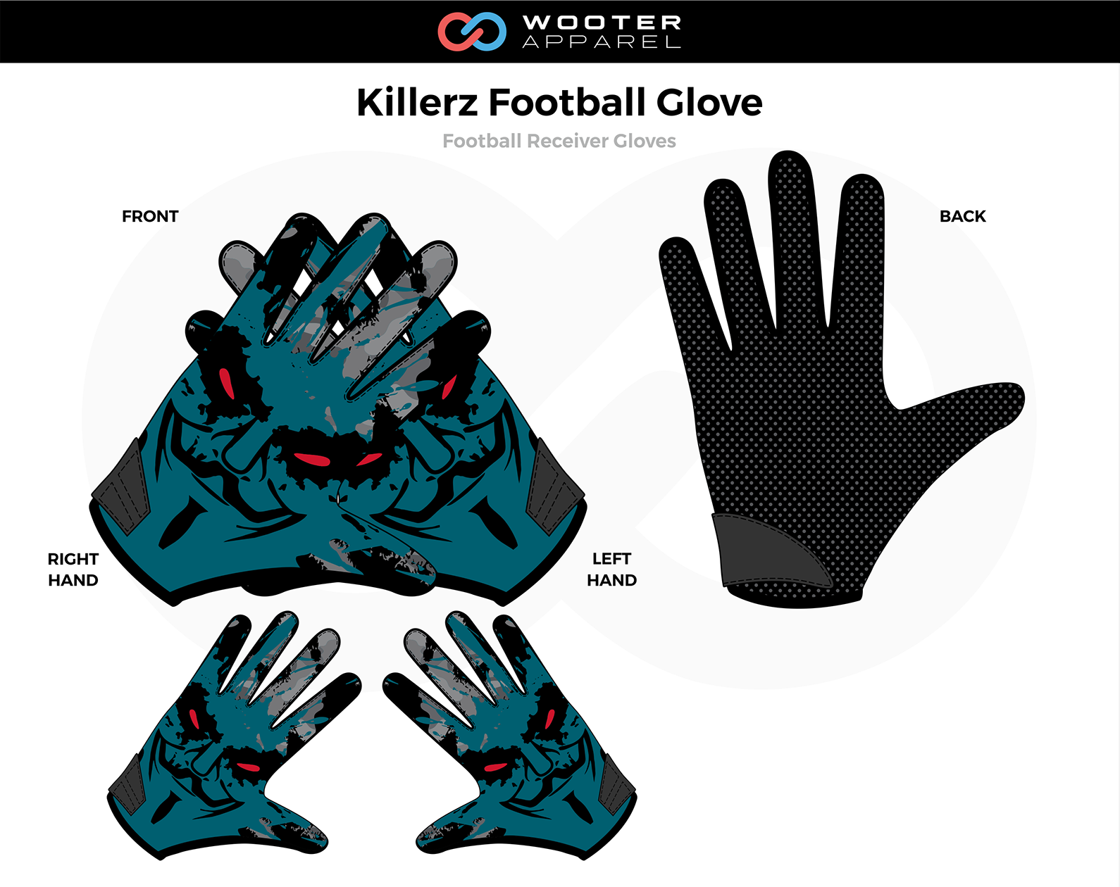 2019-04-01 Killerz Football Glove 2.png