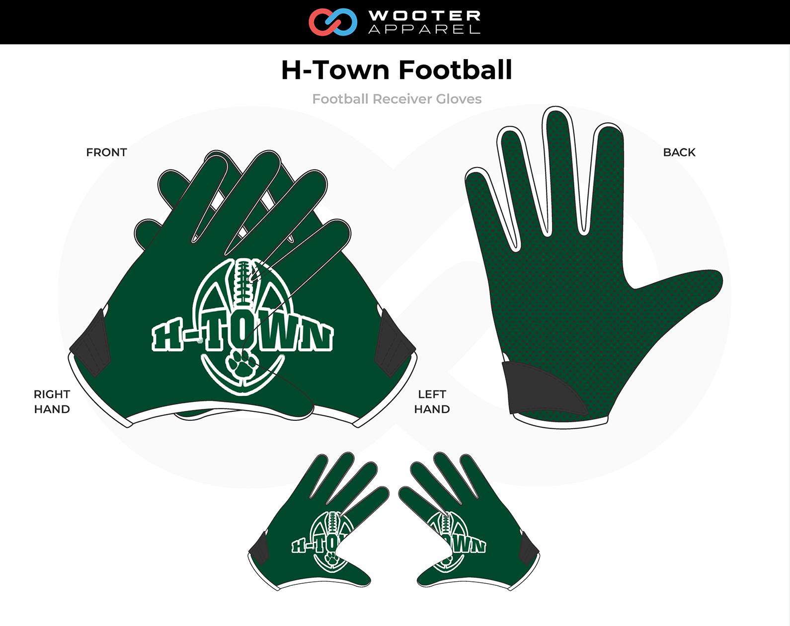 2019-06-14 H-Town Football Receiver Gloves (B).png