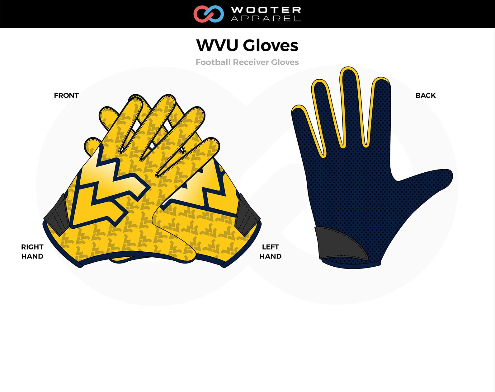 2019-04-24 WVU Gloves.png