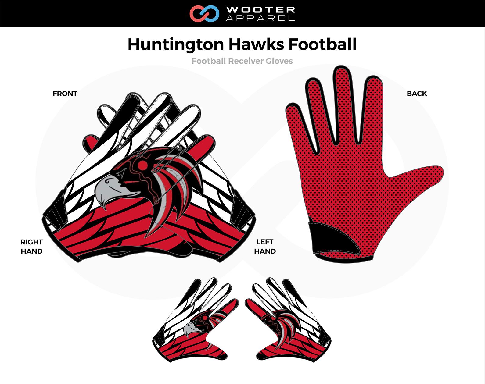 HHF003 - Huntington Hawks Football Gloves.png