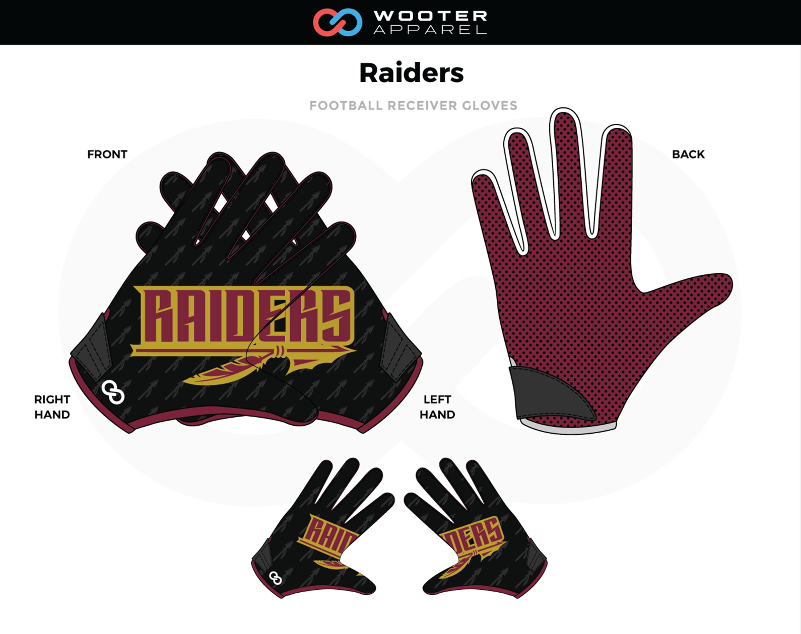 Raiders-Sublimated-Football-RECEIVER-gLOVES.png
