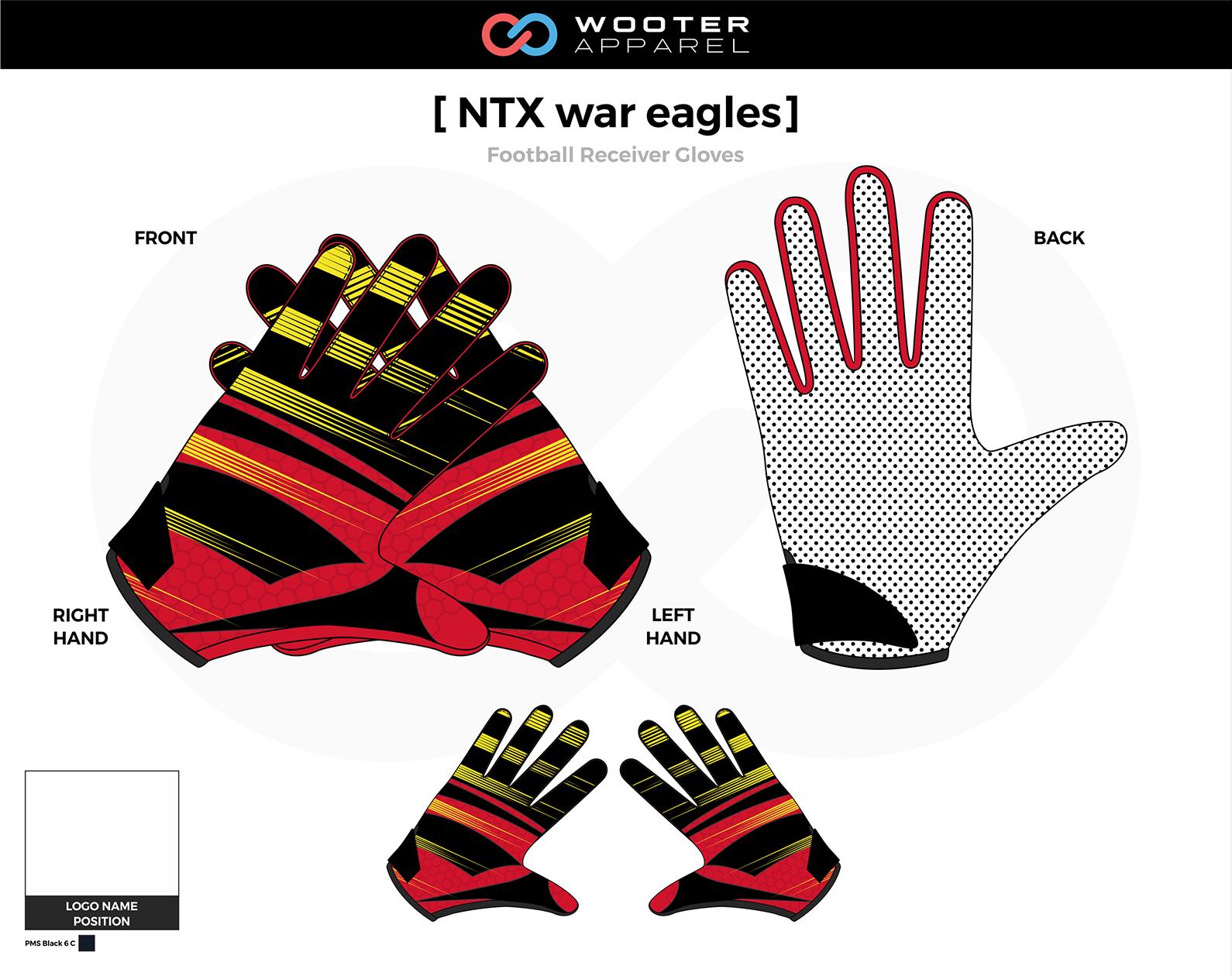 NTX war eagles Gloves.png