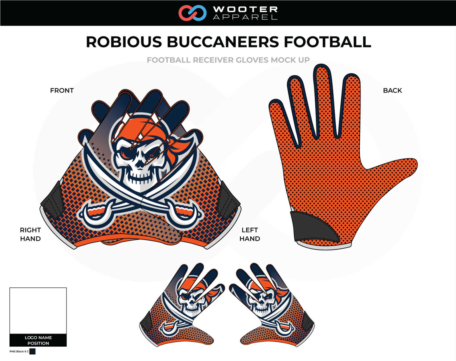 RobiousBuccaneersFootball_GloveMockup.png