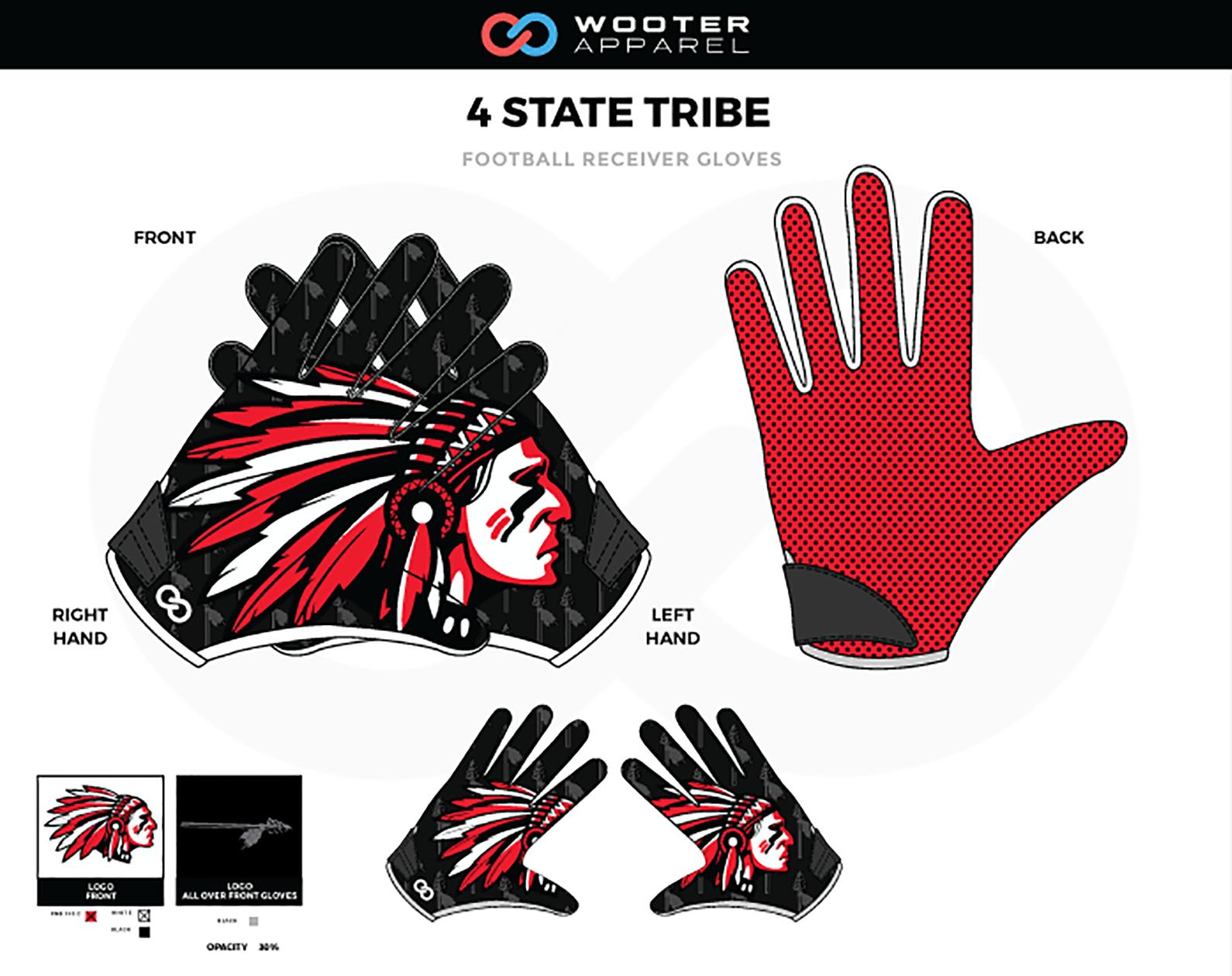 Tribe-Sublimated-Football-Gloves-Mock-Up_v1_2018.png