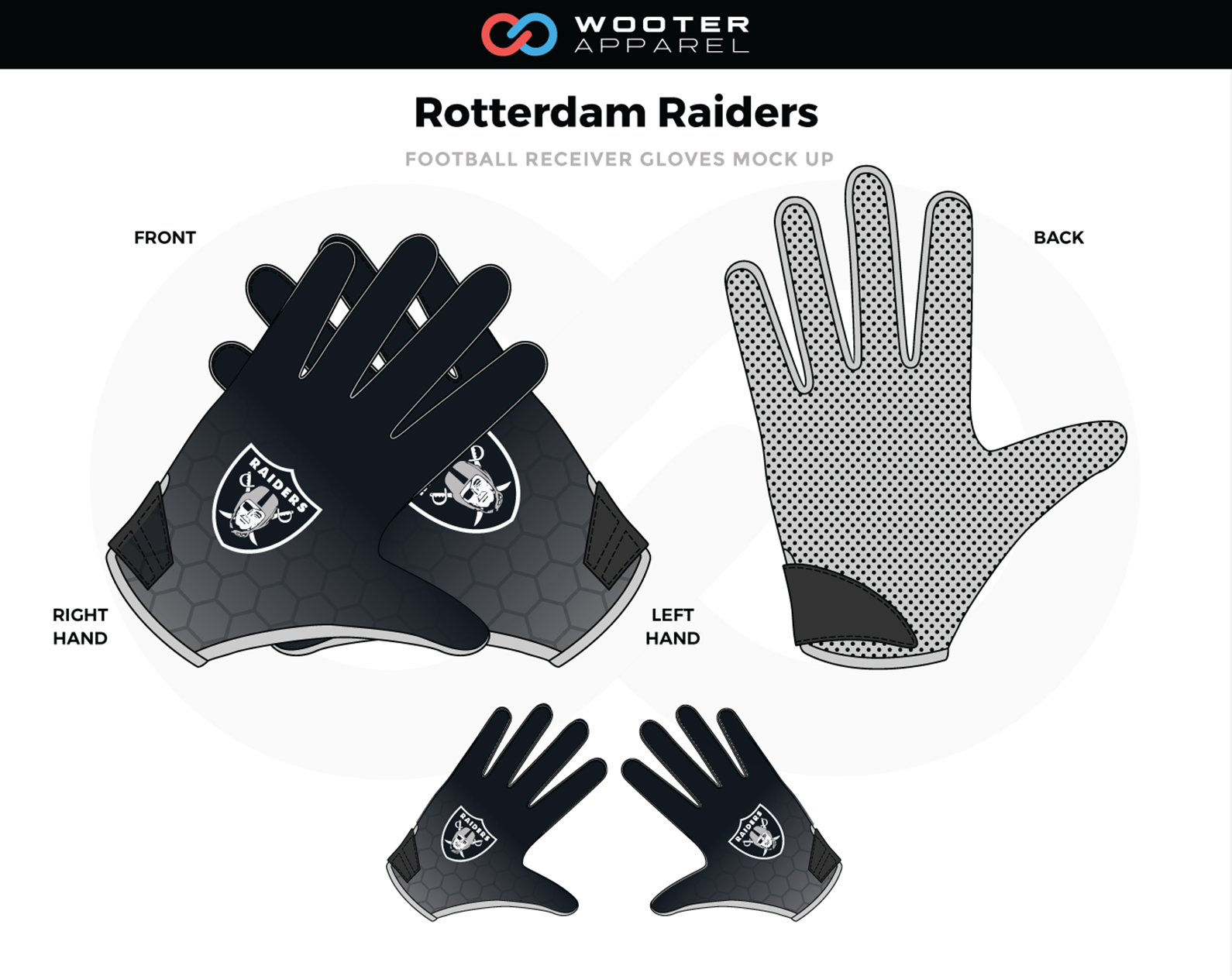 Rotterdam-Raiders-Sublimated-Football-Receiver-Gloves.png