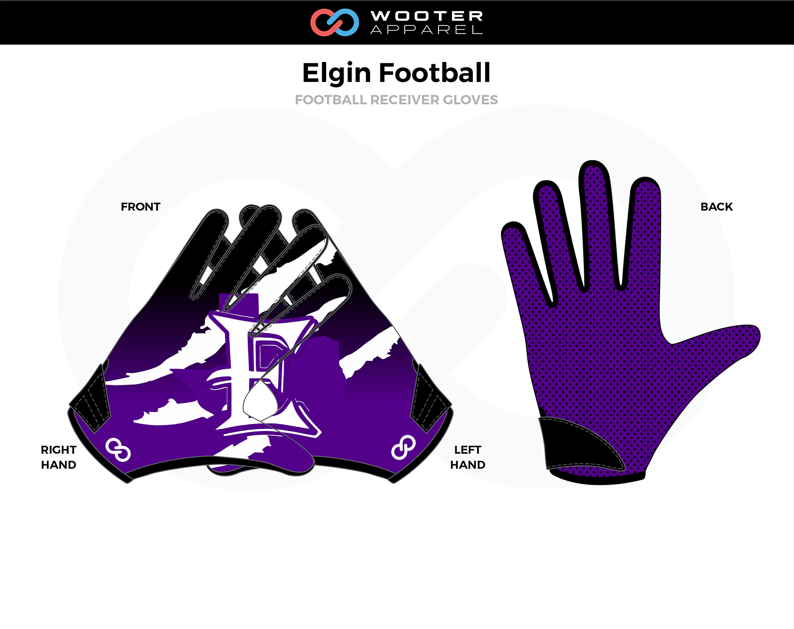 WS0208 - [Jared] Elgin Football Shop Items GLOVES.png