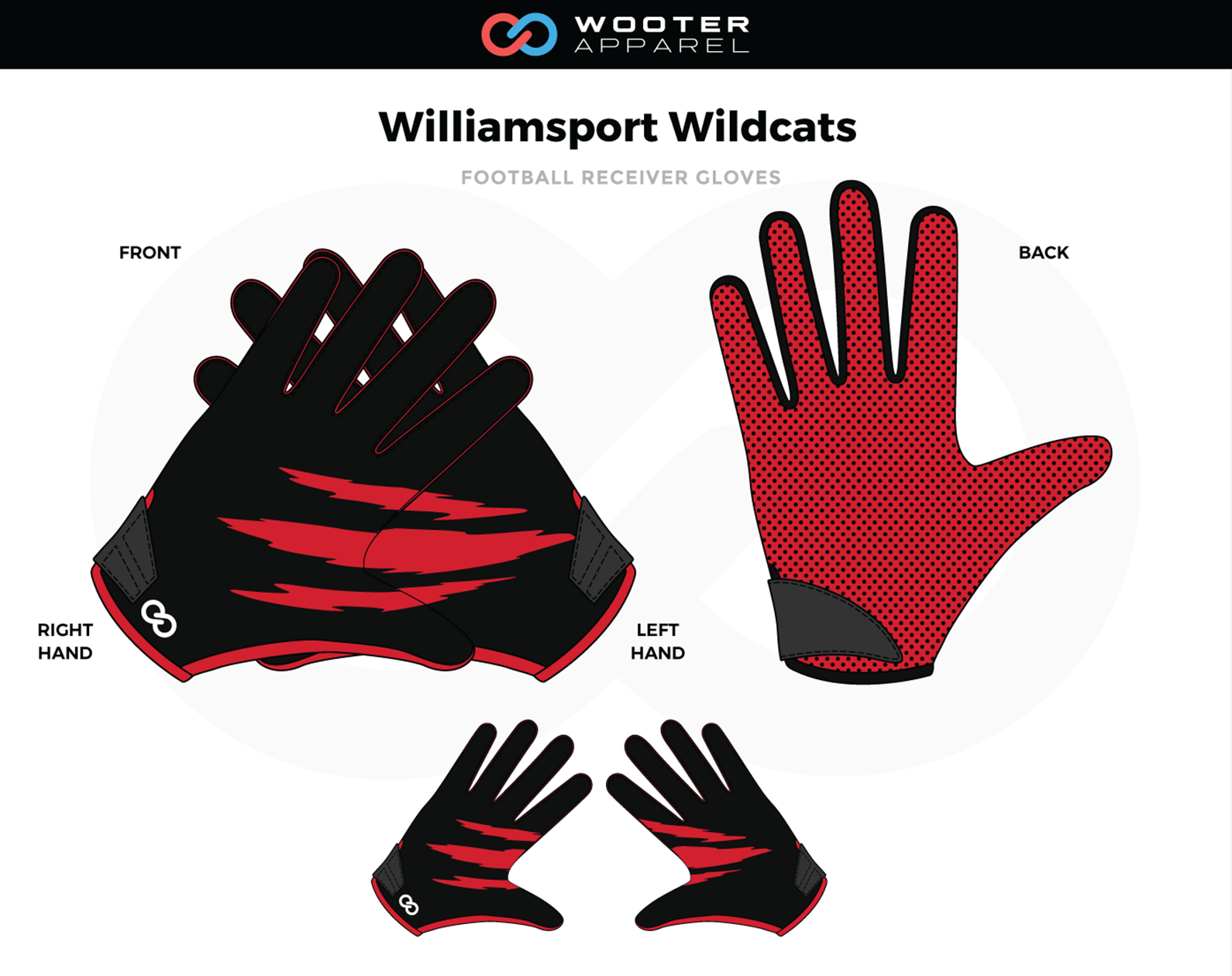 Williamsport-Wildcats-Sublimated-Football-Receiver-Gloves.png