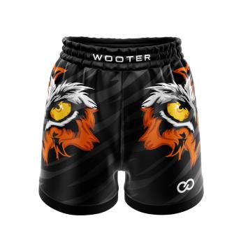 MMA   AS LOW AS:    $54.99/SET     OR:    $29.99/Rash Guard