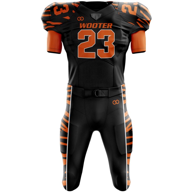 Football   AS LOW AS:    $59.99/SET     OR:    $34.99/JERSEY