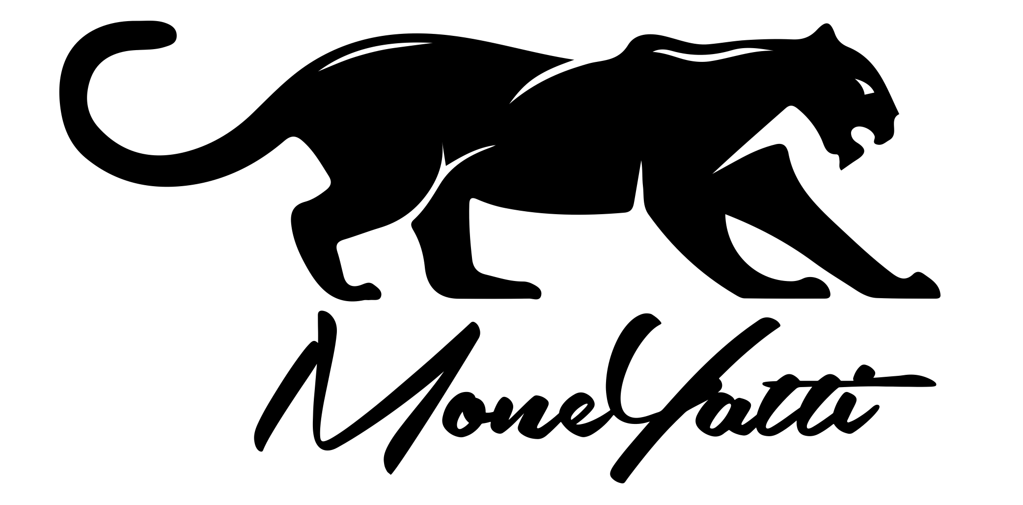 moneyatti cat copy.png