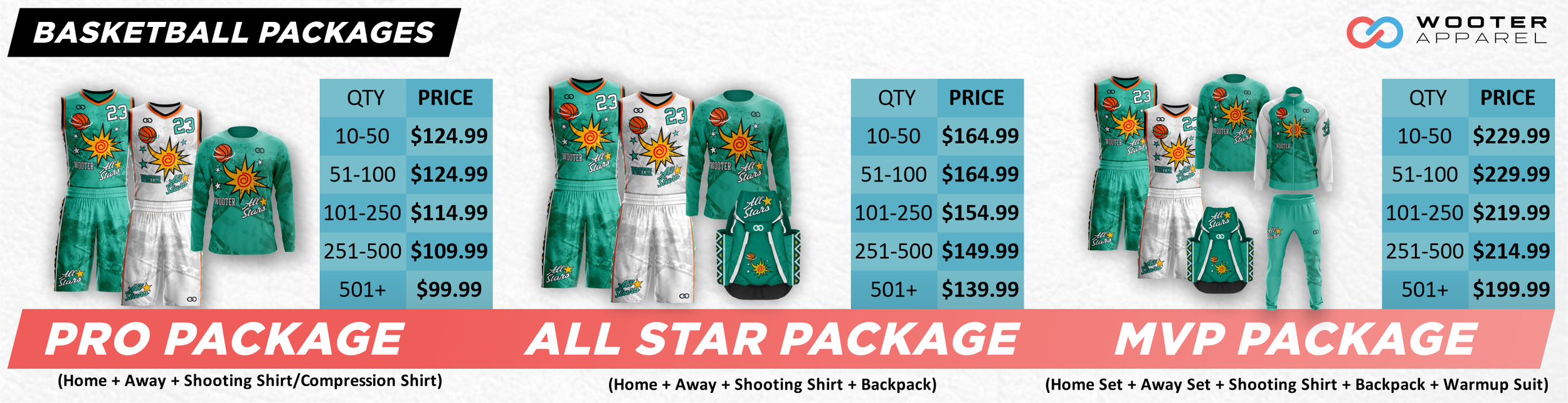 Wooter Apparel Basketball Jersey and Uniform Packages and Deals.png