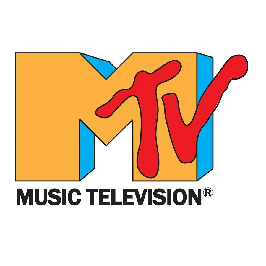 mtv-logo-color.jpg