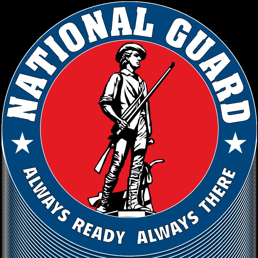 National Guard Vehicle Logo.png