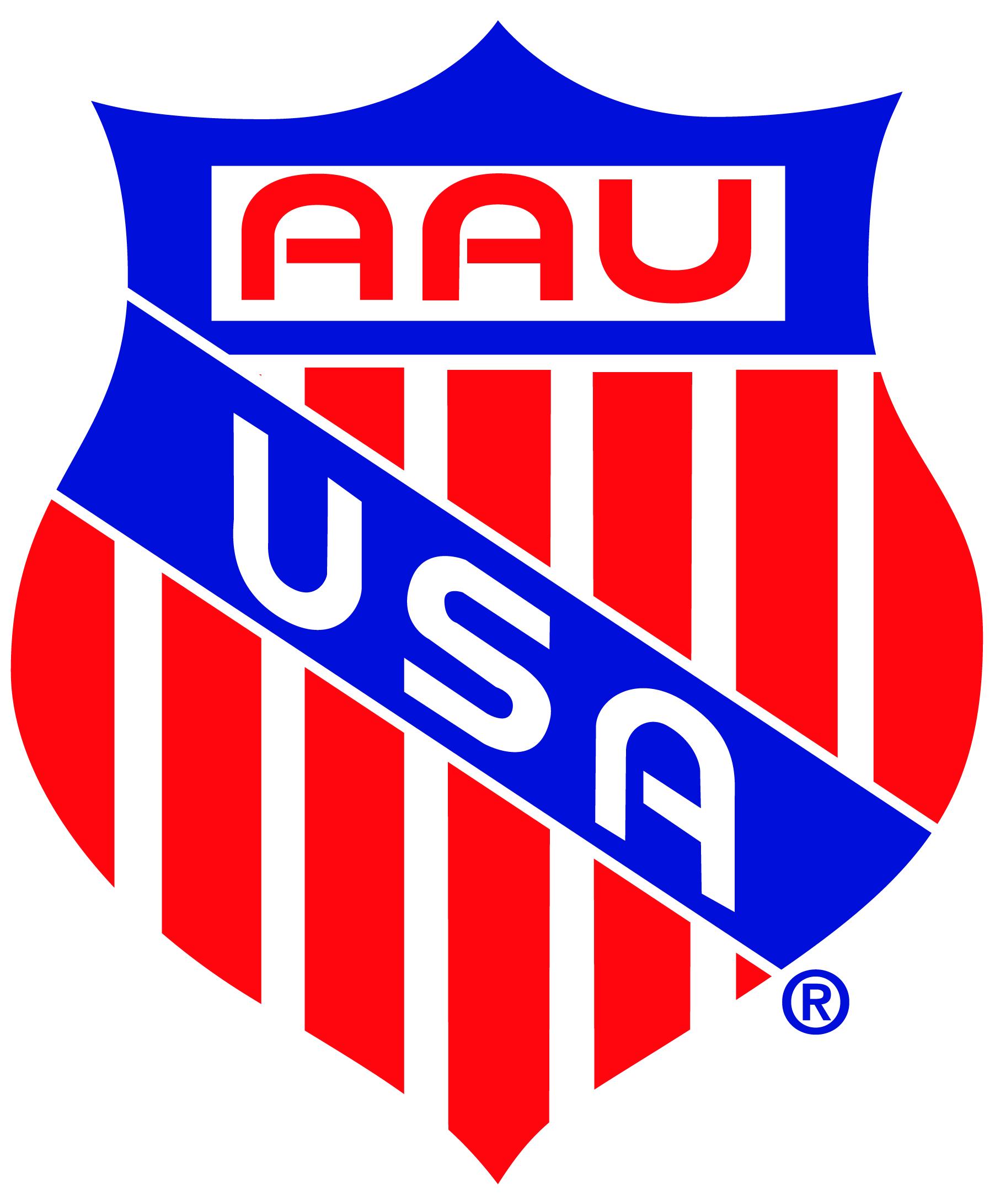 AAUlogo2c