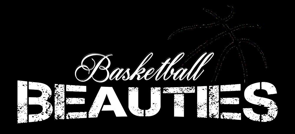basketballbeautiescustomwhitelogo_orig.png