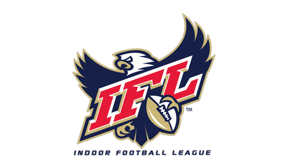 Indoor-Football-League-logo.png