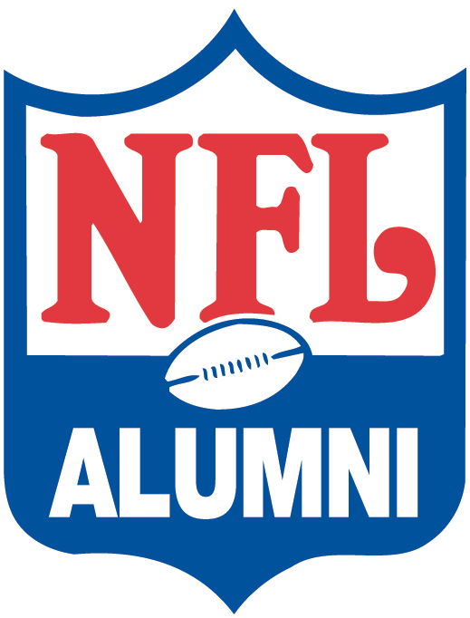 NFLA-Logo4c-1.png