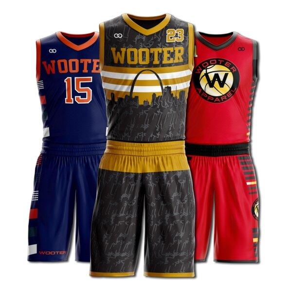 custom basketball jerseys cheap