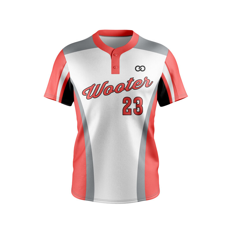 Baseball sets youth uniform Youth Baseball