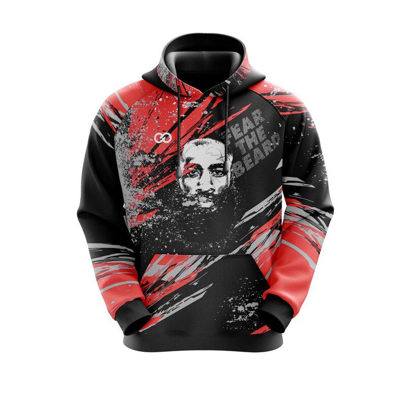 Custom Hoodies & Sweatshirts | Design Your Own Hoodie | Wooter Apparel