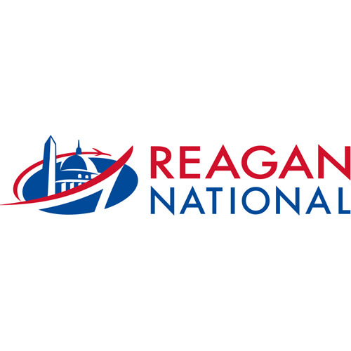 reagan-logo.jpg