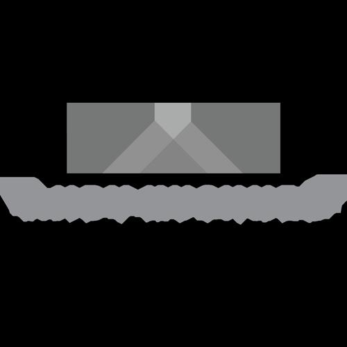 andy-kushner.png