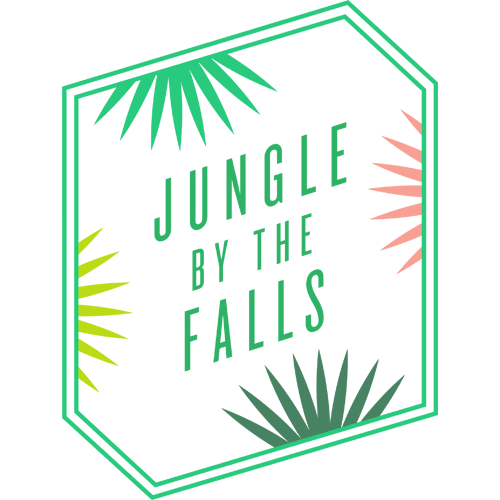 jungle-by-the-falls-logo.png