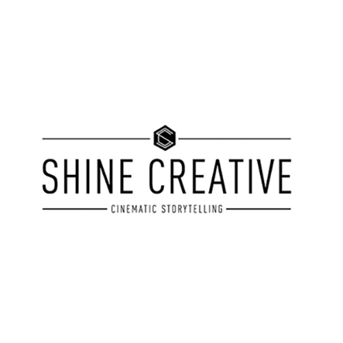 shine-creative-logo.png