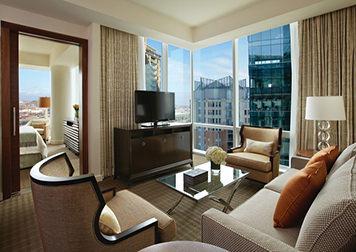 four-seasons-hotel-baltimore.jpg