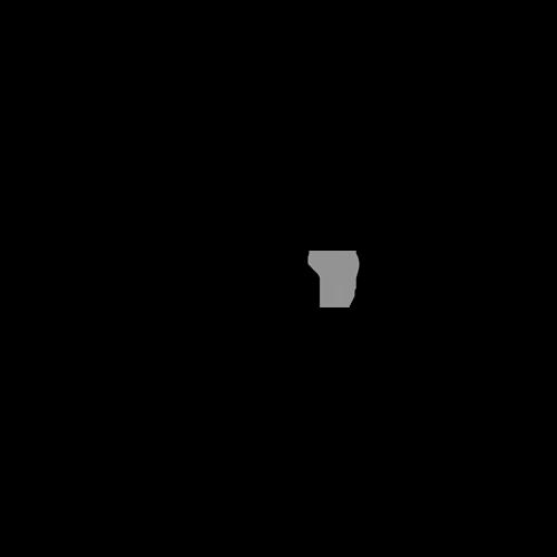 timothee-lovelock-logo.png