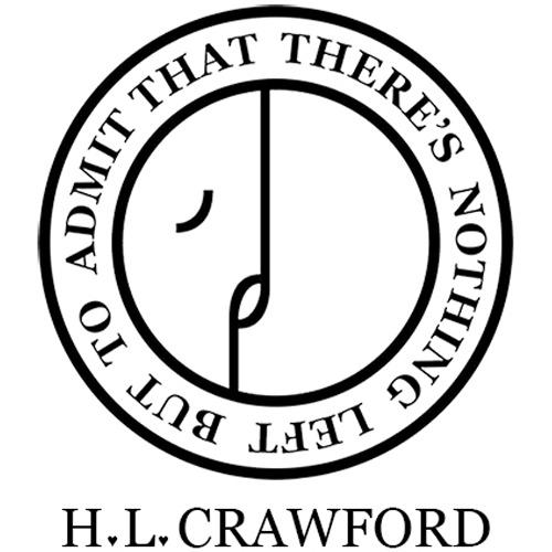 hl-crawford-logo.jpg