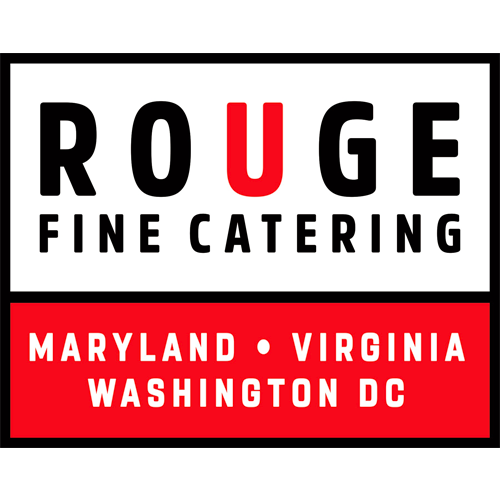 rouge-fine-catering-logo.png