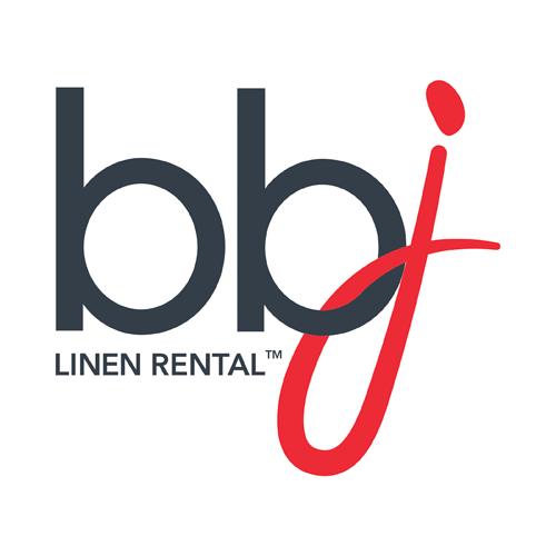 bbj-linen-rental-logo.png