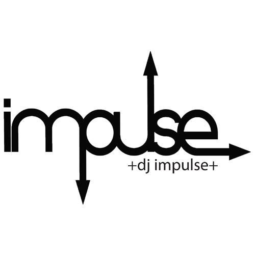 dj-impulse-logo.png