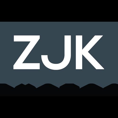 zjk-photos-logo.png