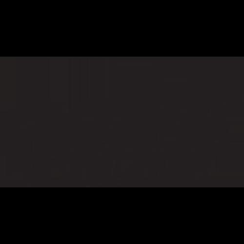 cake-by-jason-hisley-logo.png