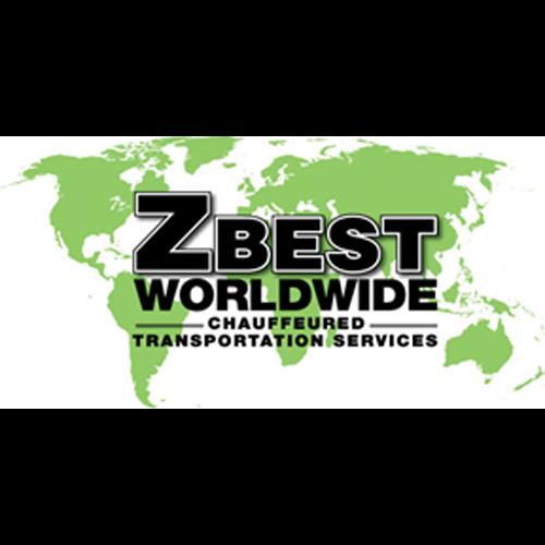 z-best-worldwide-logo.png