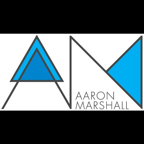 aaron-marshall-logo.png