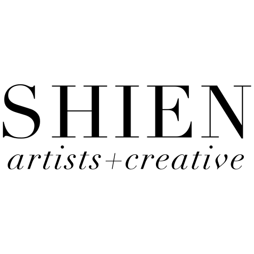 shien-artists-creative-logo.png