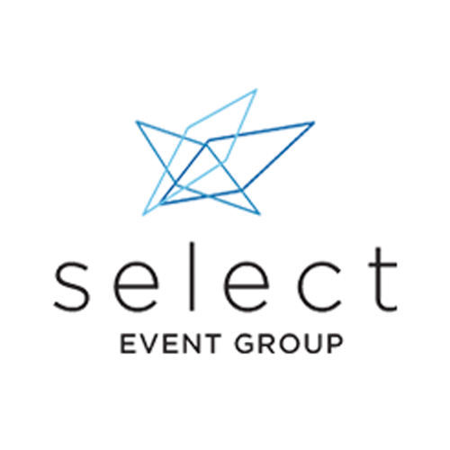 select-event-group-logo.png