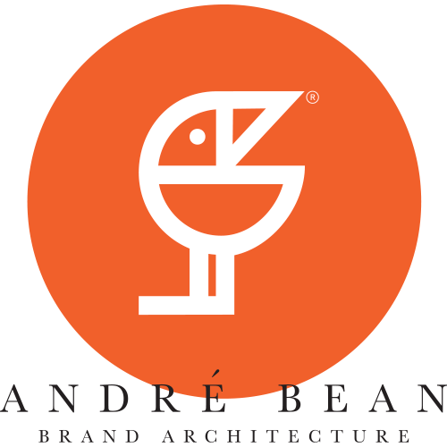 andre-bean-brand-architecture-logo.png