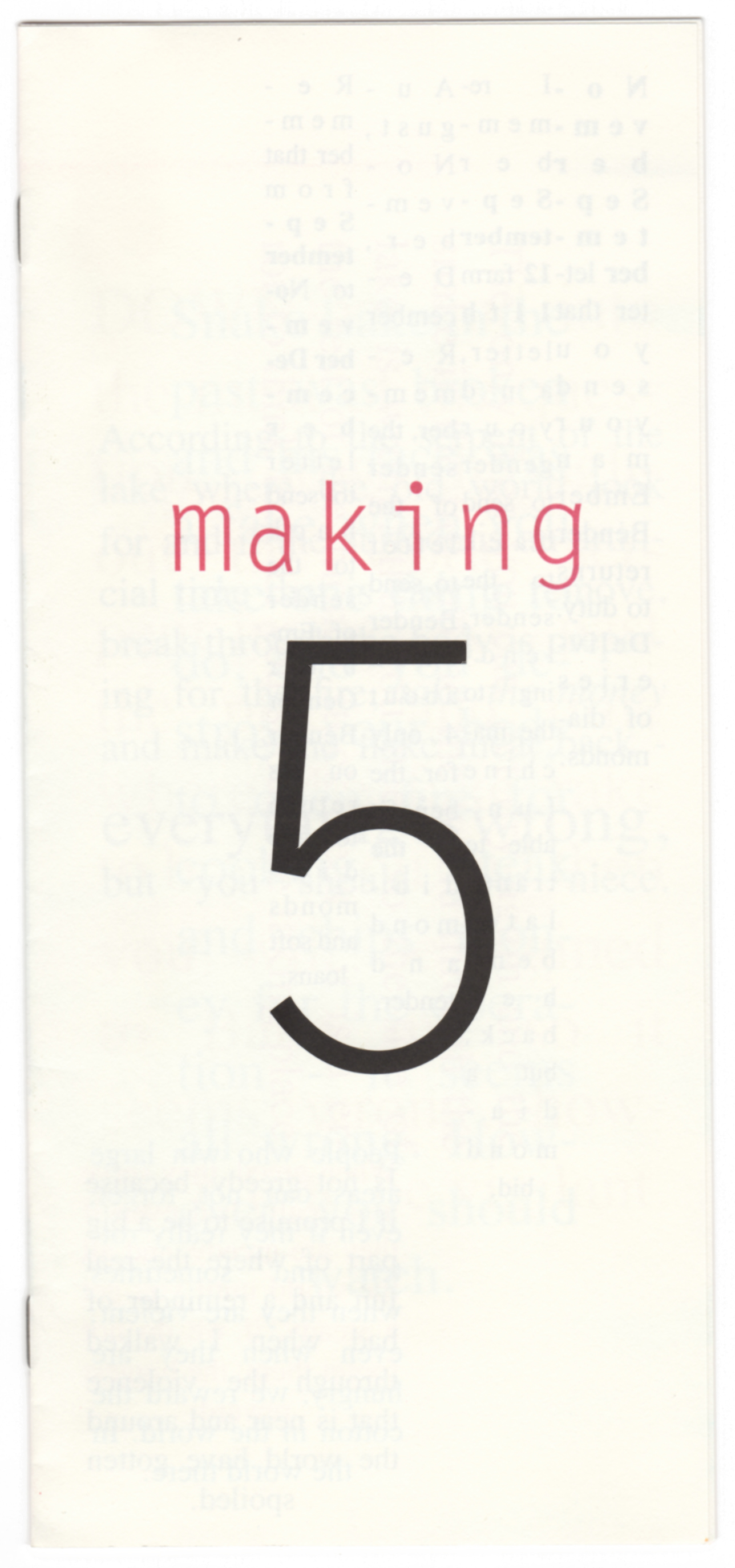 edit_making5_zine_front.jpg