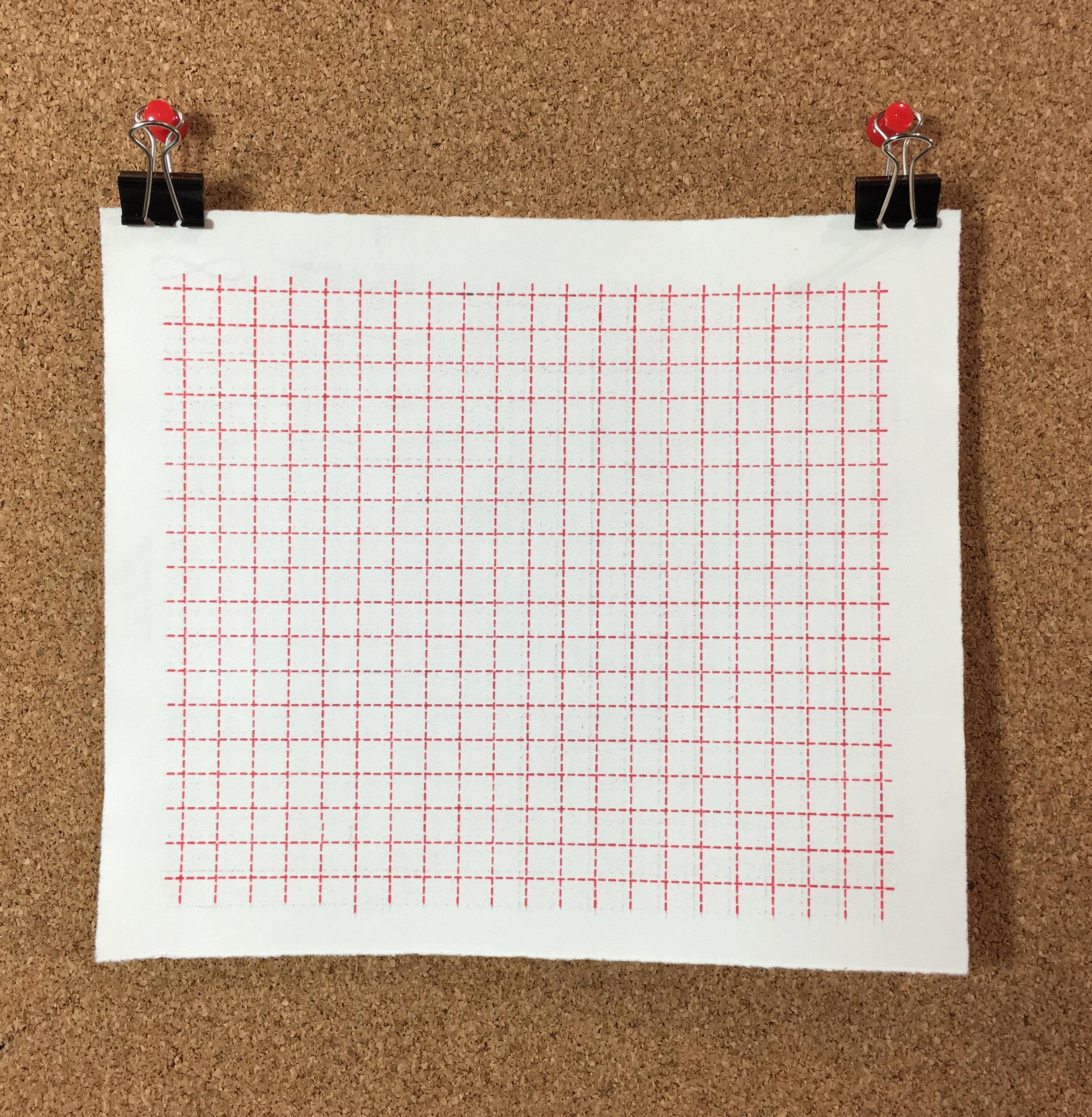 ---grid.jpg