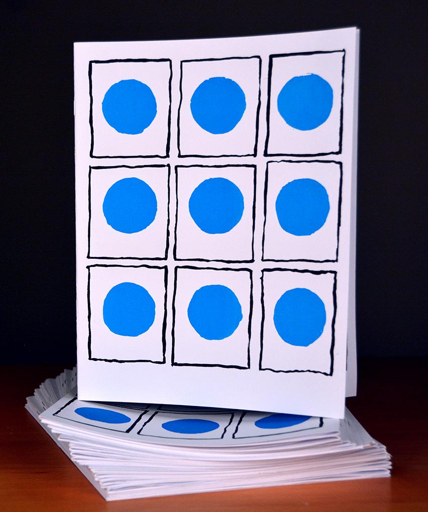 15 3x3.jpg