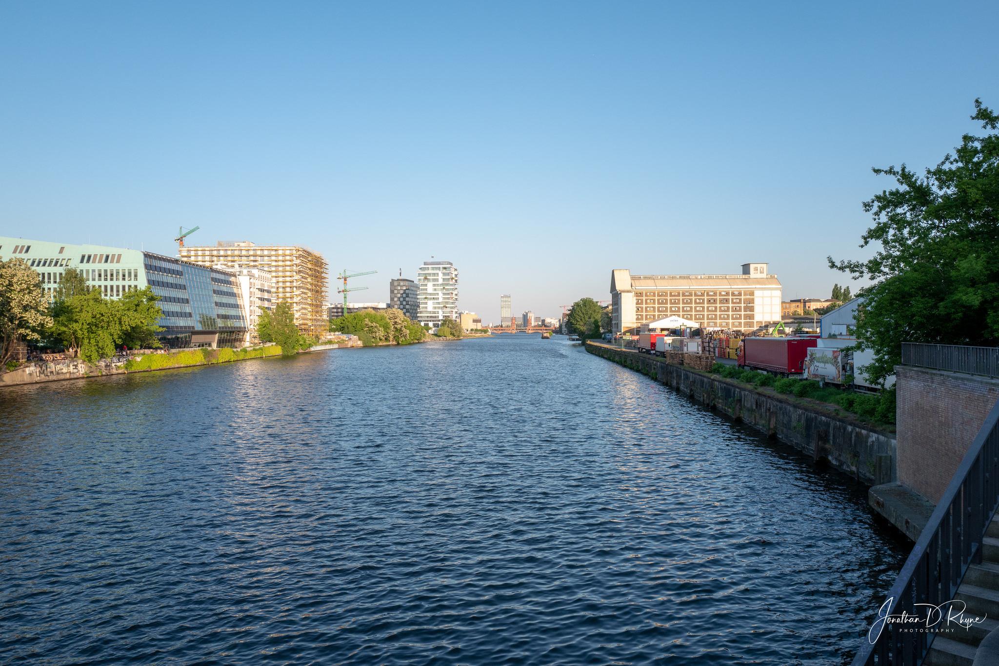 Berlin 2018-1000925.jpg