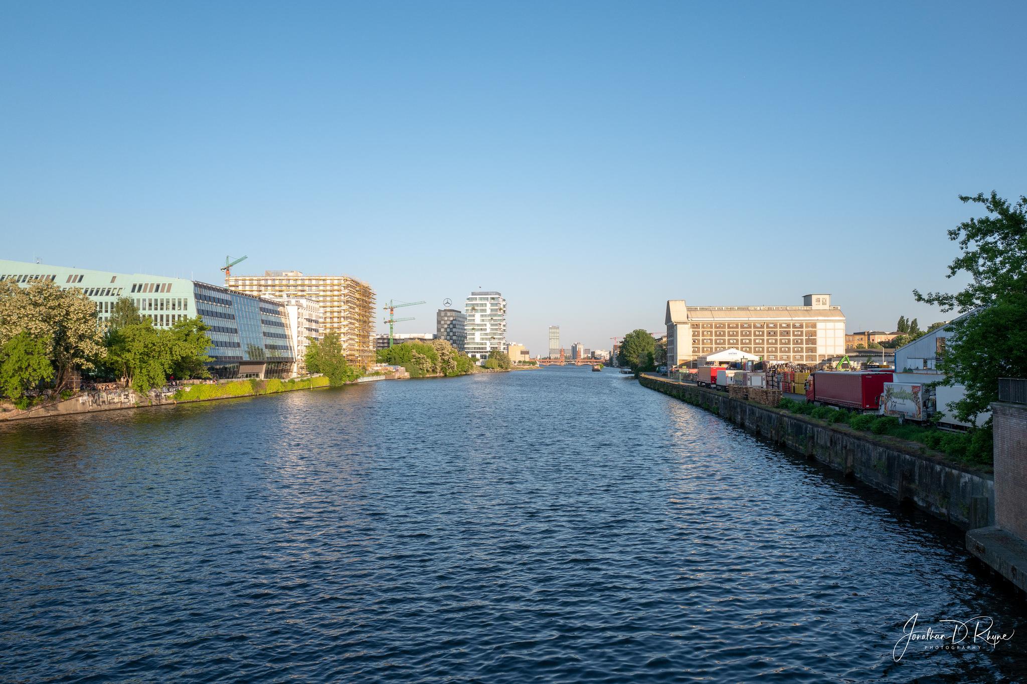 Berlin 2018-1000926.jpg