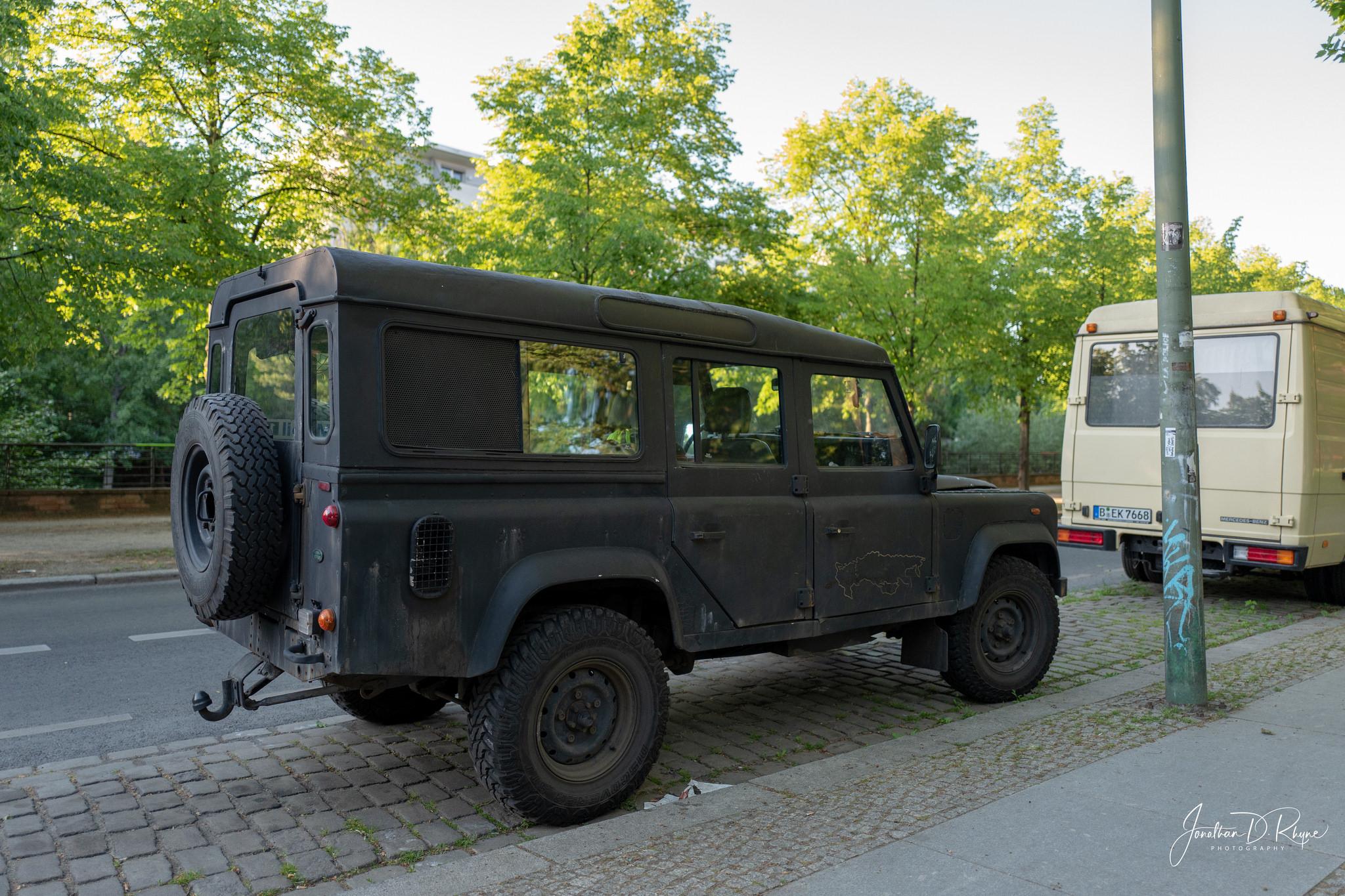 Berlin 2018-1000924.jpg