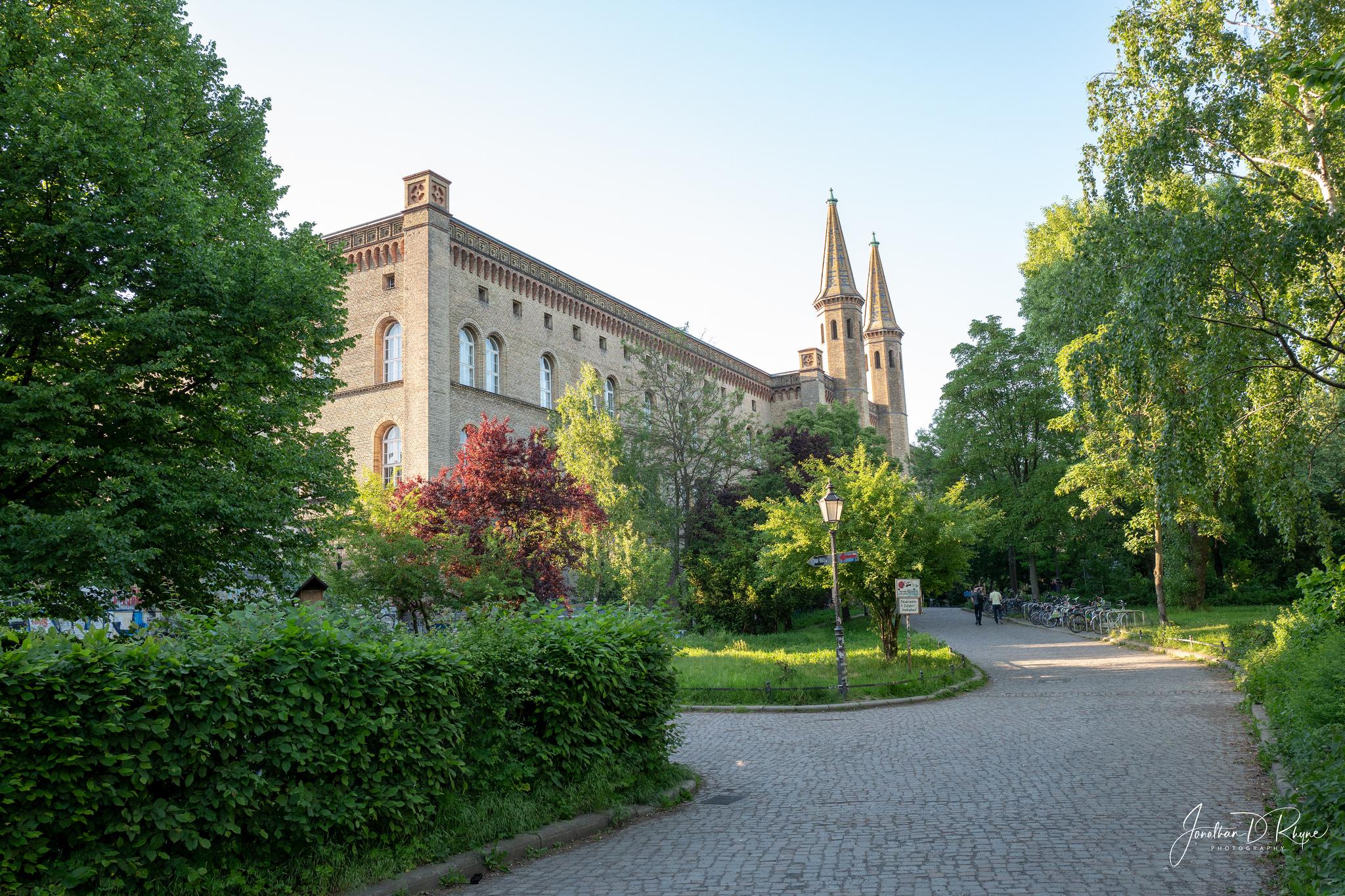 Berlin 2018-1000921.jpg